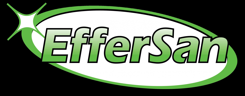 Eco99 Sanitizer Logo